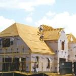 Building permits show major increase