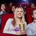 Malco moves forward with 12-screen theater